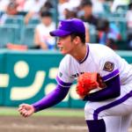 【高校野球】金足農・吉田輝星がTwitter開設した結果wwwww
