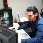 【愕然】元ゲームクリエイターが2chに降臨!!ゲーム業界の裏側を暴露www