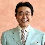 【衝撃】元テレ朝・佐々木正洋アナの現在…ヤバすぎ…(画像あり)