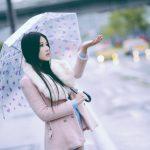 【2018】台風14号の最新進路予想図がやばいぞ…(画像あり)
