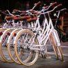 【怒報】ワイ「自転車パンクしたから直して」店員「タイヤ1つ5000円です。1時間後に来て下さい」 → 信じられない結果にwwwww