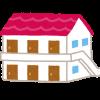 【恐怖】実家を出て家賃月5万のアパートに引っ越した結果・・・