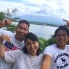 【文春】大学生と駆け落ち41歳徳永智子に衝撃事実判明…(画像あり)
