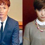 【愕然】橘慶太と松浦亜弥、夫婦の営みwwwwwww