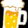 【唖然】上司「ほれ、飲めやw」僕「すみません、お酒は飲まないと決めているので…」→ 結果wwwww