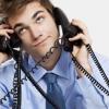 【狂気】テレアポマン、毎日9時から22時まで個人宅に電話をかけ続けた結果www