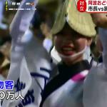 【文春】徳島「阿波おどり2018」混乱の張本人が爆弾発言wwwwww