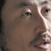 【韓国人】安田純平の本名がガチで判明…どうなってんだよこれ…