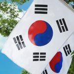 【愕然】韓国・気象庁の台風進路予想がとんでもないwwwwwwww