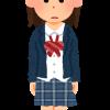 【衝撃事実】女子校と共学の違いをご覧くださいwwwww(画像あり)