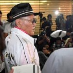 【週刊新潮】山根明の韓国人の証拠…衝撃の生い立ち過去が判明…