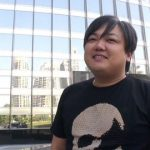 【衝撃】与沢翼、ダイエットで体重20kg痩せた結果wwwww(画像あり)
