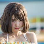 【えなこ】日本一コスプレイヤーの年収がやばいwwwwwww