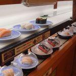 【衝撃的】くら寿司、とんでもないことになっていた・・・