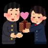 【狂気】可愛い女子高生がイケメンと仲良くしてるの見た結果・・・