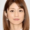 【再婚へ】小倉優子の新彼氏をご覧くださいwwwwww(画像あり)