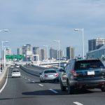 【煽り運転】高速のトンネル内でとんでもないDQNが撮影される・・・(動画あり)