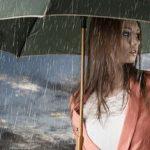 【2018】台風21号の最新進路予想図がヤバすぎる…(画像あり)