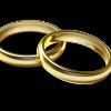 【至急】俺氏(24)、本家当主のせいで当主娘(51)と結婚させられそう・・・