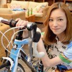 【逮捕】吉澤ひとみ、弟が交通事故で死去したのにひき逃げ事件→ 結果・・・