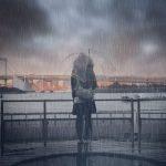【2018】台風24号の進路予想図最新版がやばすぎる・・・