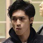 【最新】錦戸亮、フライデーで衝撃スキャンダル(画像あり)