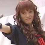 桜塚やっくん事故死から5年、元相方の現在をご覧ください・・・