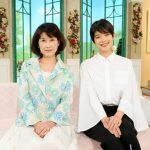 【徹子の部屋】沢田亜矢子の娘・かおりの現在wwwww(画像あり)
