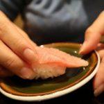 【警告】寿司職人やってるけど、こういうバカは寿司屋に来ないでくれ!!!