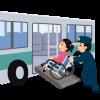 【愕然】上司「ちょっといいか?」バス運転手ワイ「はい」→ マジでビビることが・・・