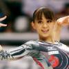 【パワハラ】体操の田中理恵、塚原千恵子にとんでもないことを言われていた…
