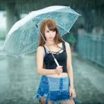 【最新】台風24号の進路予想図がとんでもないことになってる・・・