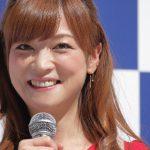 【逮捕】吉澤ひとみのひき逃げ動画、日本人が被害者を助けに行かなかった理由…マジかよこれ…