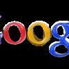 【衝撃】トルコさん、Googleをとんでもない方法で批判してしまうwwwww(画像あり)