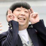 バナナマン日村勇紀、フライデーで16歳少女との淫行報道…被害女性がやばい…(画像あり)