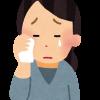 【悲報】ワイ北海道民、衝撃の事実に気付く・・・