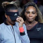 【衝撃】大坂なおみ、全米オープン女子2018優勝にブーイング→ それに対するコメントが・・・