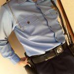 【悲報】100均でカッター買ったら警察に捕まったんだが・・・これおかしいだろ・・・