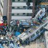 【愕然】福知山脱線事故の遺族の現在がやばい・・・