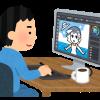 【愕然】Twitter絵師「仕事募集中です!」ワイ「アイコン描いてや500円で」→