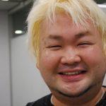 【訃報】山本KID徳郁の死去、ネットにとんでもない書き込みが・・・