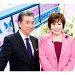 【衝撃】日テレ系TV番組でガチでとんでもない放送事故・・・