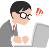 【速報】メルカリに天才錬金術師が爆誕wwwww(画像あり)