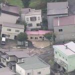 【北海道地震】被災地にとんでもない奴が現れる…日本終わってた…