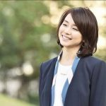 【意外】石田ゆり子のインスタ動画にヤバイ物が映り込む・・・