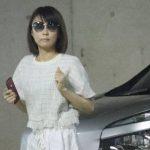 【結婚相手】小林麻耶の旦那の母が爆弾発言wwwwwww