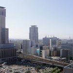 【北海道地震】札幌のタワマンがとんでもないことになっていた・・・