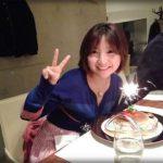 【衝撃】声優・木村良平と新條まゆの熱愛フライデー写真がやばいwwwwww