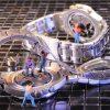 【驚愕】60億円の時計がすごいと話題にwwwご覧ください(画像あり)