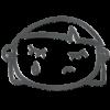 【悲報】史上最年少の嘘松さん、発見されるwwwww(画像あり)